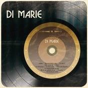 Di Marie Songs
