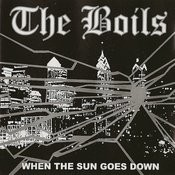 When The Sun Goes Down Ep Redux Songs