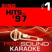 You Were Loved (Karaoke Lead Vocal Demo) [In The Style Of Whitney Houston] Song