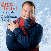 Carols & Christmas Songs Songs