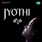 Jyothi Songs