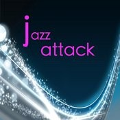 Jazz Attack Songs