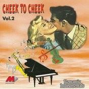 Cheek To Cheek Vol. II Songs