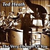 The Very Thought Of You Songs