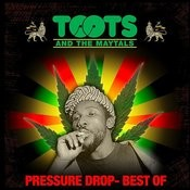 Pressure Drop - The Best Of Songs