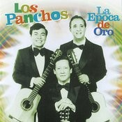 La Epoca De Oro Songs