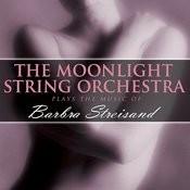 The Music Of Barbra Streisand Songs