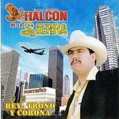 Rey Trono Y Corona Songs