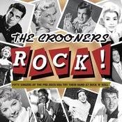The Crooners Rock! Songs
