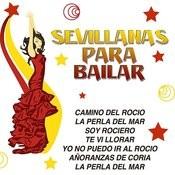 Sevillanas Para Bailar Songs