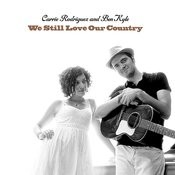 We Still Love Our Country Songs