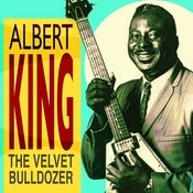 The Velvet Bulldozer Songs
