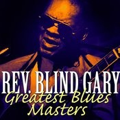 Greatest Blues Masters Songs