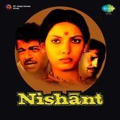 Nishant Songs