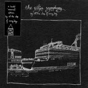 The Silja Symphony Songs