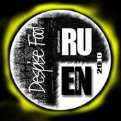 Ruen Songs