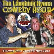 The Laughing Hyena Comedy Hour Songs