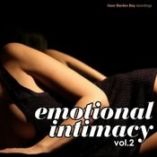 Emotional Intimacy Vol.2 Songs
