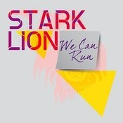 We Can Run (French Stereo Edit) Song