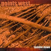 Tumble Down Song