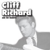 Cliff Richard And The Shadows Songs