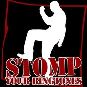 Stomp Your Ringtones Songs