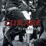 En Vivo Carajo Songs