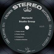Mariachi Songs