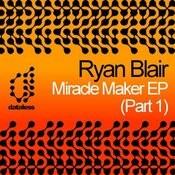 Miracle Maker Songs