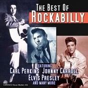 The Best Of Rockabilly Songs