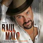 This Is Raul Malo Songs