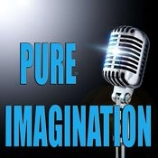 Pure Imagination (Karaoke) Songs
