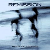 Winds Of Promise - Ep Songs
