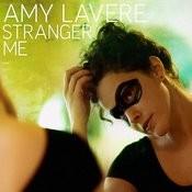 Stranger Me Songs