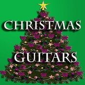 Christmas Guitars Songs