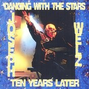 Dancing With The Stars Songs