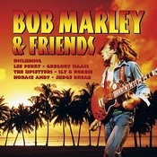 Bob Marley And Friends Songs