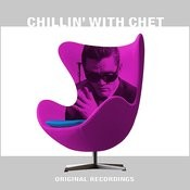 Chillin' With Chet Songs