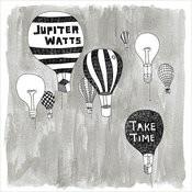 Take Time Songs