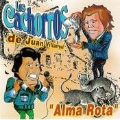 Alma Rota Songs