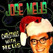 Christmas With Melis Songs