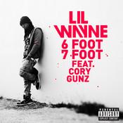 6 Foot 7 Foot Songs