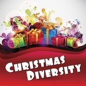 Christmas Diversity Songs