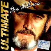 Don Williams Ultimate Songs