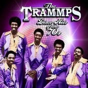 Disco Hits Of The 70s Songs