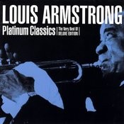 Platinum Classics Songs