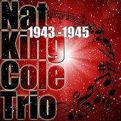 History Of Jazz 1928-1930 Songs