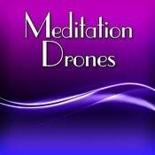 Meditation Drones Songs