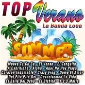 Top Verano Songs