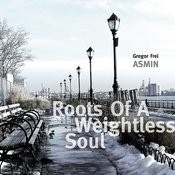 Roots Of A Weightless Soul Songs